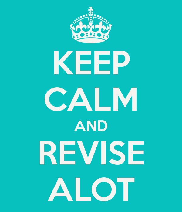 revise PSLE science